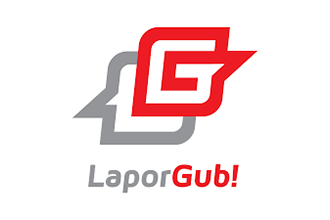 Lapor Gub