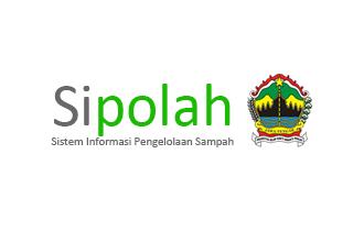 Sipolah