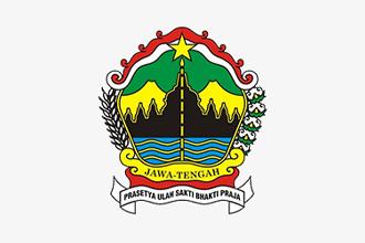 BPL2H PROVINSI JAWA TENGAH