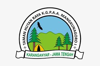 TAHURA K.G.P.A.A MANGKUNEGORO I