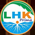 Dinas Lingkungan Hidup dan Kehutanan - Dinas Lingkungan Hidup dan Kehutanan Provinsi Jawa Tengah